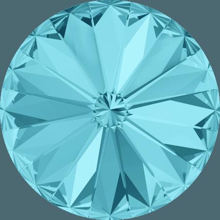 Swarovski 1122 Light Turquoise