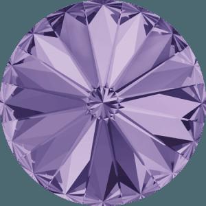 Swarovski 1122 Violet