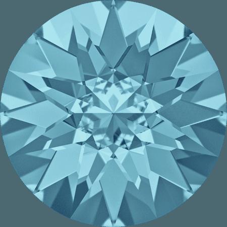 Swarovski 1188 Aquamarine