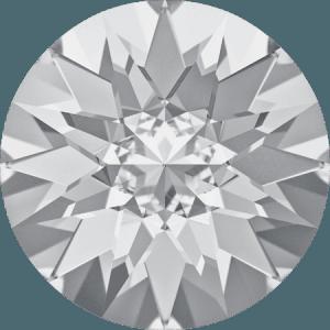 Swarovski 1188 Crystal