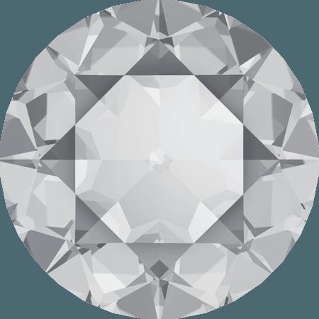 Swarovski 1357 - Brilliant Cut