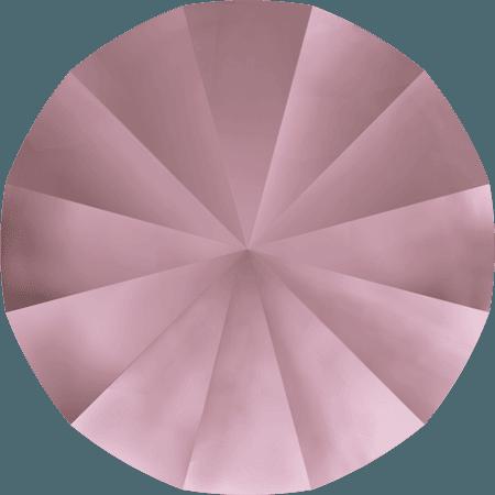 Swarovski 1480 - Cabochon Chaton