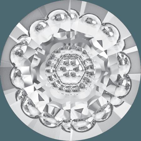 Swarovski 1681 - Vision, Crystal