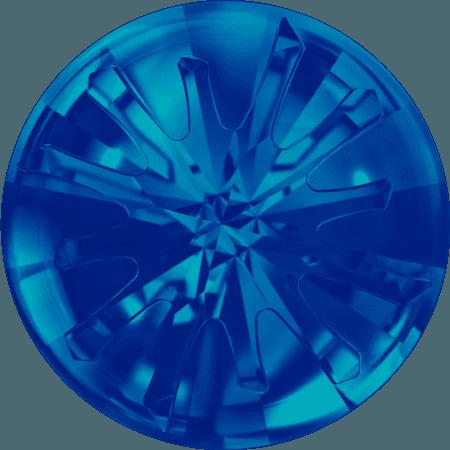Swarovski 1695 CR Bermuda Blue