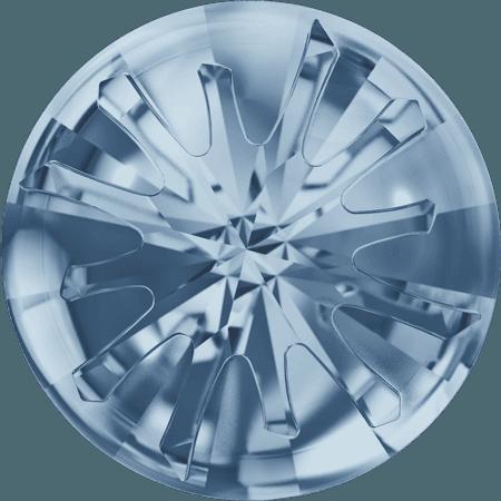 Swarovski 1695 CR Blue Shade