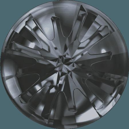Swarovski 1695 CR Silver Night