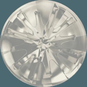 Swarovski 1695 CR Silver Shade