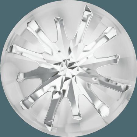 Swarovski 1695 Crystal