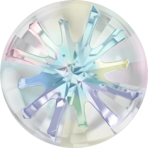 Swarovski 1695 Crystal AB