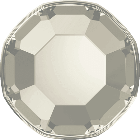 2000 CR Silver Shade