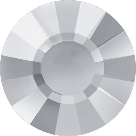 Swarovski 2034 - Concise, Crystal