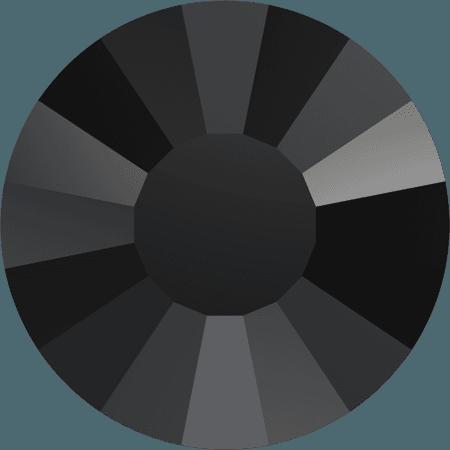 Swarovski 2034 - Concise, Hotfix, Jet