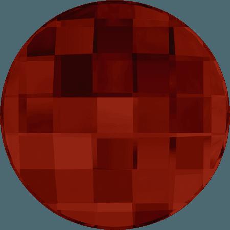 Swarovski 2035 - Chessboard Circle