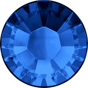 2038 HF Sapphire