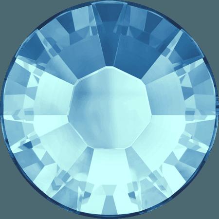 2038 HF Aquamarine