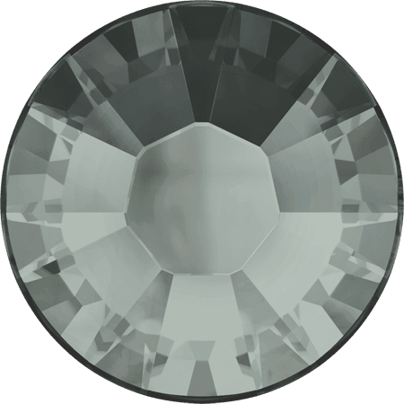 2038 HF Black Diamond