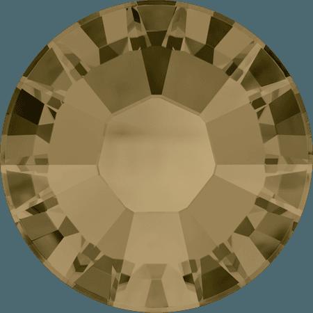 2038 HF CR Bronze Shade