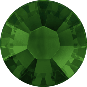 2038 HF Dark Moss Green