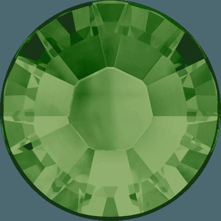 2038 HF Fern Green