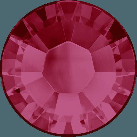 2038 HF Indian Pink