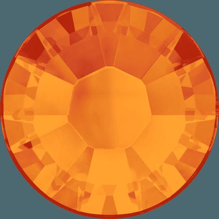 2038 HF Sun