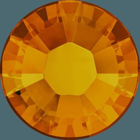 2038 HF Tangerine