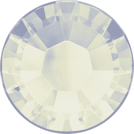 2038 HF White Opal