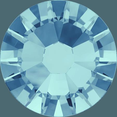 2058 Aquamarine