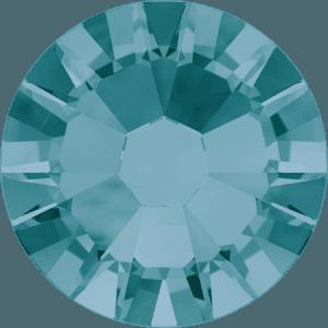 2058 Blue Zircon