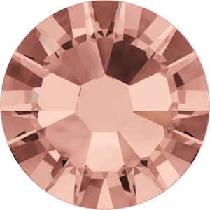 2058 Blush Rose