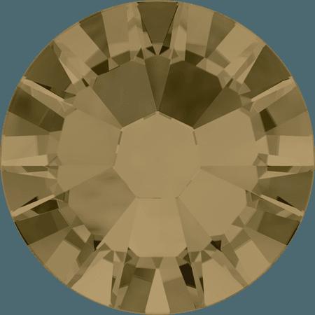 2058 CR Bronze Shade