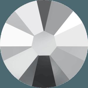 2058 CR Light Chrome