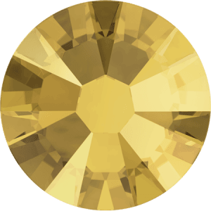 2058 CR Metallic Sunshine