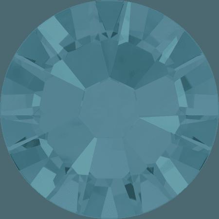 2058 Caribbean Opal