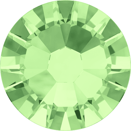 2058 Chrysolite