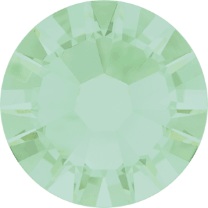 2058 Chrysolite Opal