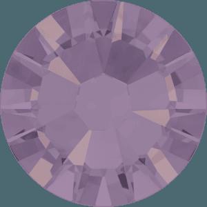 2058 Cyclamen Opal