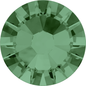 Swarovski 2058 - Xilion Rose Enhanced, Erinite
