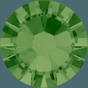 2058 Fern Green