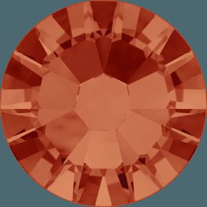 Swarovski 2058 - Xilion Rose Enhanced, Hyacinth