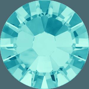 2058 Light Turquoise