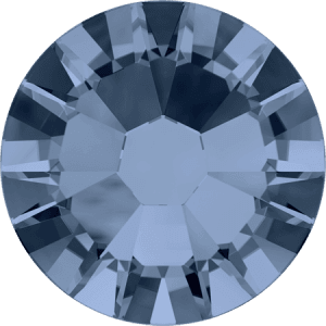 Swarovski 2058 - Xilion Rose Enhanced, Montana