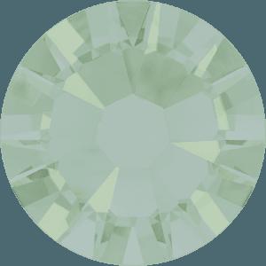 Swarovski 2058 - Xilion Rose Enhanced, Pacific Opal