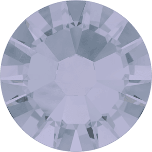 Swarovski 2058 - Xilion Rose Enhanced, Provence Lavender