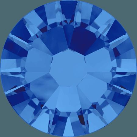 2058 Sapphire