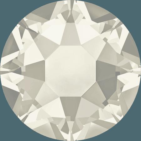 2078 HF CR Silver Shade