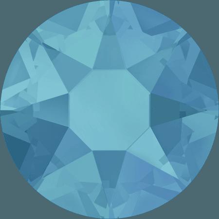 2078 HF Caribbean Blue Opal