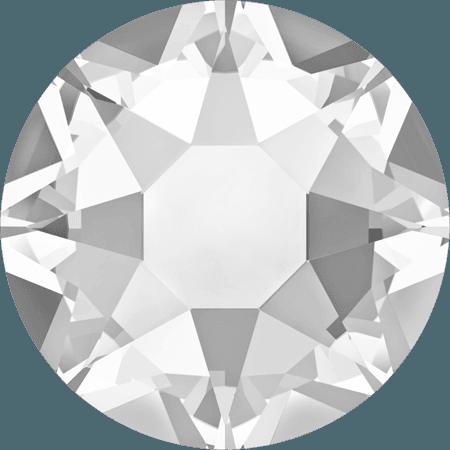 2078 HF Crystal