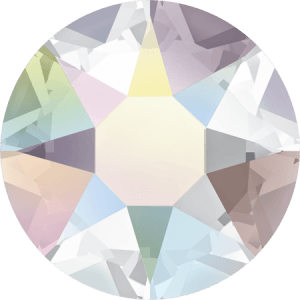 2078 HF Crystal AB