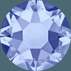 2078 HF Light Sapphire